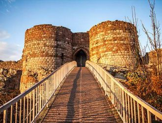 beeston_castle
