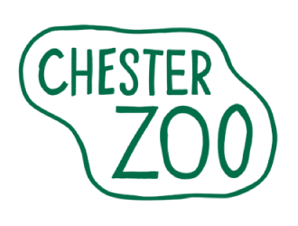 chester_zoo_logo