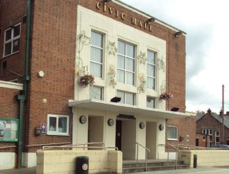 civic_hall_nantwich