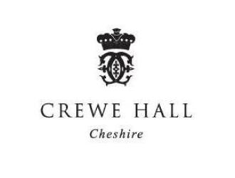 crewe_hall