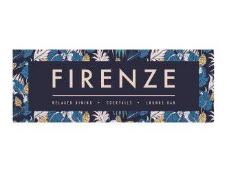 firenze_logo