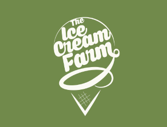 The Ice Cream Farm