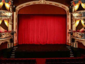 lycuem_theatre