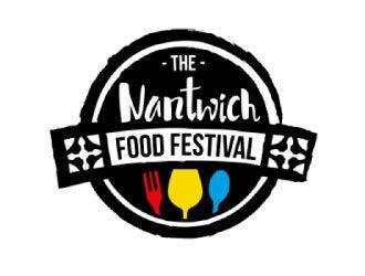 nantwich_food_festival
