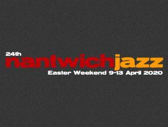 nantwich_jazz_festival