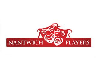 Nantwich Players