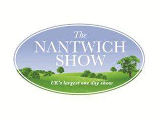 nantwich_show_logo