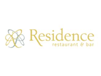 residence_logo