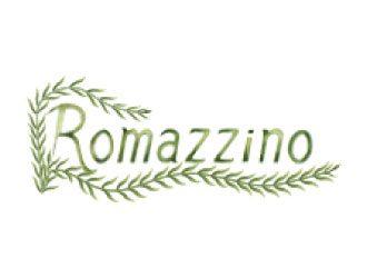 romazzino_logo