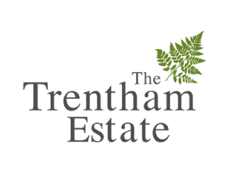 The Trentham Estate